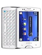 Sony Ericsson Xperia mini pro Latest Mobile Prices in Singapore | My Mobile Market