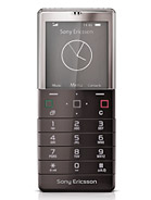 Sony Ericsson Xperia Pureness Latest Mobile Prices in Singapore | My Mobile Market Singapore