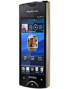 Sony Ericsson Xperia ray Latest Mobile Prices in Sri Lanka | My Mobile Market