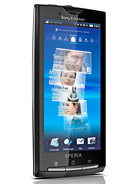 Sony Ericsson Xperia X10 Latest Mobile Prices in Singapore | My Mobile Market