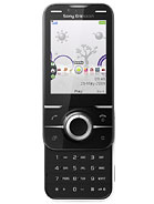 Sony Ericsson Yari Latest Mobile Prices in UK | My Mobile Market