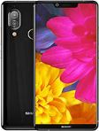 Sharp Aquos S3 High Latest Mobile Prices in UK | My Mobile Market UK