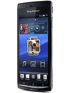 Sony Ericsson Xperia Arc Latest Mobile Prices in Singapore | My Mobile Market Singapore