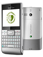 Sony Ericsson Aspen Latest Mobile Prices in Singapore | My Mobile Market