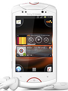 Sony Ericsson Live with Walkman Latest Mobile Prices in Sri Lanka | My Mobile Market