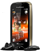 Sony Ericsson Mix Walkman Latest Mobile Prices in Singapore | My Mobile Market
