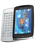Sony Ericsson txt pro Latest Mobile Prices by My Mobile Market Networks