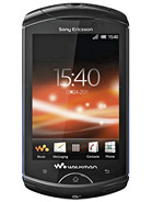 Sony Ericsson WT18i Latest Mobile Prices in UK | My Mobile Market
