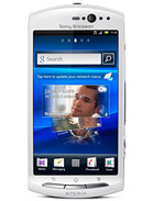Sony Ericsson Xperia neo V Latest Mobile Prices in Singapore | My Mobile Market Singapore