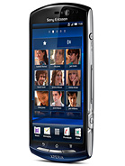 Sony Ericsson Xperia Neo Latest Mobile Prices in Singapore | My Mobile Market