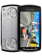 Sony Ericsson Xperia PLAY CDMA Latest Mobile Prices in Pakistan | My Mobile Market