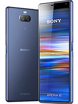 Sony Xperia 10 Latest Mobile Phone Prices