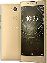 Best available price of Sony Xperia L2 in Barbados