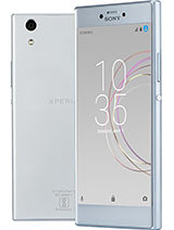 Sony Xperia R1 (Plus) Latest Mobile Prices in Singapore | My Mobile Market
