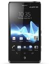 Sony Xperia T LTE Latest Mobile Prices by My Mobile Market Networks