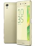 Best available price of Sony Xperia X in Barbados