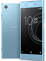 Best available price of Sony Xperia XA1 Plus in Barbados