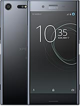 Best available price of Sony Xperia XZ Premium in Barbados