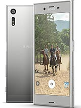 Best available price of Sony Xperia XZ in Australia