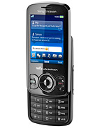 Sony Ericsson Spiro Latest Mobile Prices in Singapore | My Mobile Market