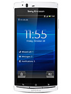 Sony Ericsson Xperia Arc S Latest Mobile Prices in Pakistan | My Mobile Market