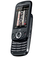 Sony Ericsson Zylo Latest Mobile Prices in Singapore | My Mobile Market