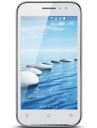 Spice Mi-505 Stellar Horizon Pro Latest Mobile Prices by My Mobile Market Networks
