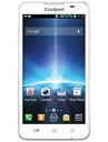 Spice Mi-496 Spice Coolpad 2 Latest Mobile Prices in Singapore | My Mobile Market Singapore