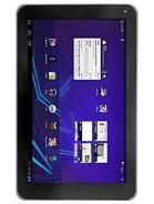 T-Mobile G-Slate Latest Mobile Prices in Srilanka | My Mobile Market Srilanka