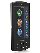 T-Mobile Garminfone Latest Mobile Prices in Malaysia | My Mobile Market Malaysia