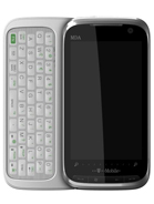 T-Mobile MDA Vario V Latest Mobile Prices in Malaysia | My Mobile Market Malaysia