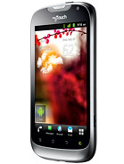 T-Mobile myTouch 2 Latest Mobile Prices in Malaysia | My Mobile Market Malaysia