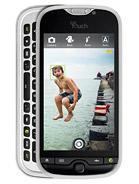 T-Mobile myTouch 4G Slide Latest Mobile Prices in Srilanka | My Mobile Market Srilanka