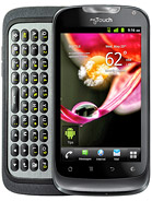 T-Mobile myTouch Q 2 Latest Mobile Prices in Malaysia | My Mobile Market Malaysia