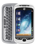T-Mobile myTouch 3G Slide Latest Mobile Prices in Malaysia | My Mobile Market Malaysia
