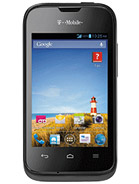 T-Mobile Prism II Latest Mobile Prices in UK | My Mobile Market UK