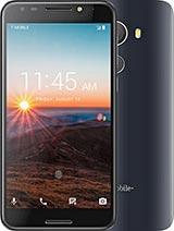 T-Mobile Revvl Latest Mobile Prices in Srilanka | My Mobile Market Srilanka