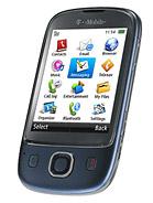 T-Mobile Tap Latest Mobile Prices in Srilanka | My Mobile Market Srilanka
