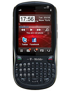 T-Mobile Vairy Text II Latest Mobile Prices in Singapore | My Mobile Market Singapore