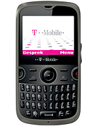 T-Mobile Vairy Text Latest Mobile Prices in Malaysia | My Mobile Market Malaysia