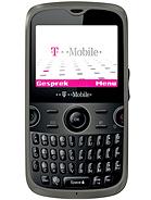 T-Mobile Vairy Text Latest Mobile Prices in Srilanka | My Mobile Market Srilanka