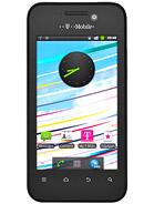 T-Mobile Vivacity Latest Mobile Prices in Srilanka | My Mobile Market Srilanka