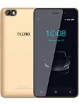 TECNO F2 Latest Mobile Prices in UK | My Mobile Market UK