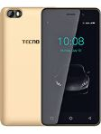 TECNO Pop 1 Lite Latest Mobile Prices in Singapore | My Mobile Market Singapore