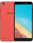 TECNO Pop 1 Pro Latest Mobile Prices in Singapore | My Mobile Market Singapore