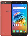 TECNO Pop 1 Latest Mobile Prices in Singapore | My Mobile Market Singapore