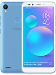 TECNO Pop 1s Latest Mobile Prices in Singapore | My Mobile Market Singapore