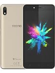 TECNO Pouvoir 1 Latest Mobile Prices in Singapore | My Mobile Market Singapore