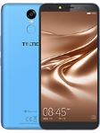 TECNO Pouvoir 2 Latest Mobile Prices in Singapore | My Mobile Market Singapore