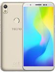 TECNO Spark CM Latest Mobile Prices in Malaysia | My Mobile Market Malaysia
